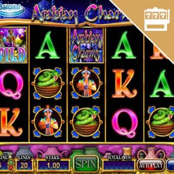 arabian-charms-slot