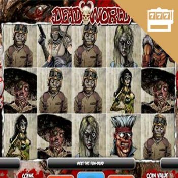 deadworld-slot-free-spins