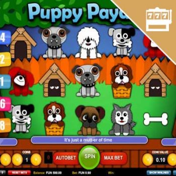 puppy-payday-