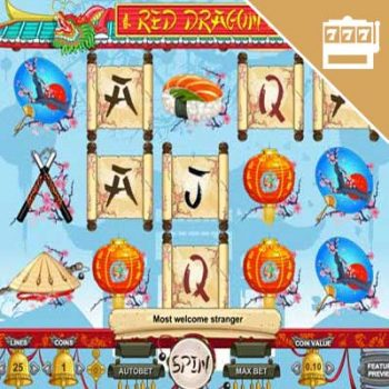 red-dragon-bonus-free-spins