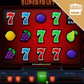 superfruit-7