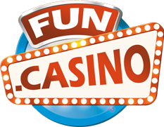 11 Free Spins - Fun Casino Bonus
