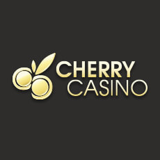 150 Free Spins - Cherry Casino Bonus