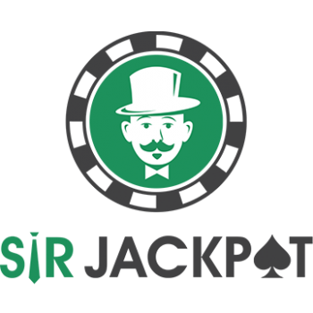 50 Free Spins - Sir Jackpot Casino Bonus