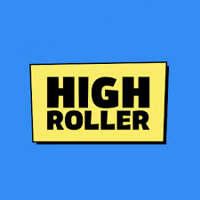 50 free spins - Highroller Casino Bonus