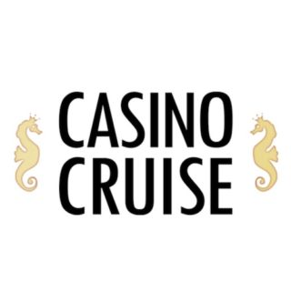 600 Free Spins - Casino Cruise Bonus