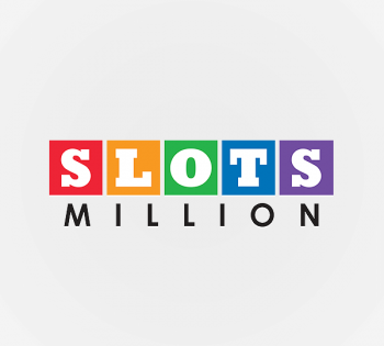 800 Free Spins - Slotsmillion Casino Bonus
